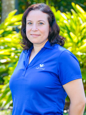 Larisa-Johnson Headshot The Cove